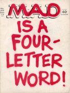 Mad Vol 1 163