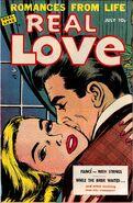 Real Love Vol 1 38