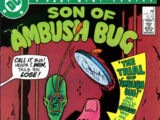 Son of Ambush Bug Vol 1 5