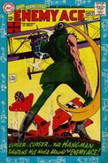 Star-Spangled War Stories Vol 1 139