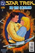 Star Trek (DC) Vol 2 73