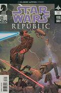Star Wars Republic Vol 1 56