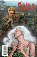 Swamp Thing Vol 3 10