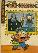 Ace Comics Vol 1 114