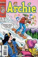 Archie Vol 1 544