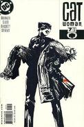 Catwoman Vol 3 7