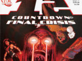 Countdown to Final Crisis Vol 1 12