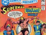 DC Comics Presents Vol 1 34