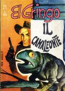 El Gringo Vol 1 21