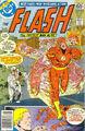 Flash Vol 1 267