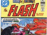 Flash Vol 1 313