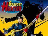 Gregory Hunter Vol 1 3