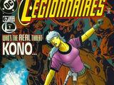 Legionnaires Vol 1 67