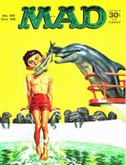 Mad Vol 1 98