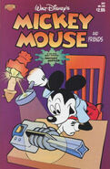 Mickey Mouse Vol 1 290
