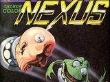 Nexus Vol 2