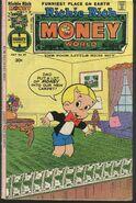 Richie Rich Money World Vol 1 29