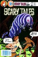 Scary Tales Vol 1 35
