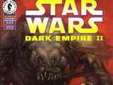Star Wars: Dark Empire II Vol 1 5