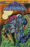 Starslayer Vol 1 27