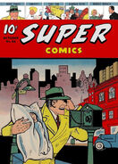 Super Comics Vol 1 65