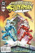 Superman Vol 2 132