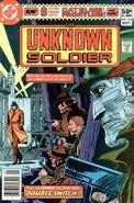 Unknown Soldier Vol 1 243