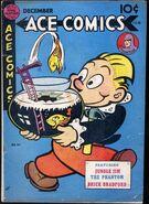 Ace Comics Vol 1 141