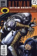 Batman Gotham Knights Vol 1 5