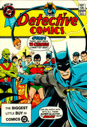 Best of DC Vol 1 30