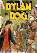 Dylan Dog Albo Gigante Vol 1 7