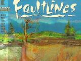 Faultlines Vol 1