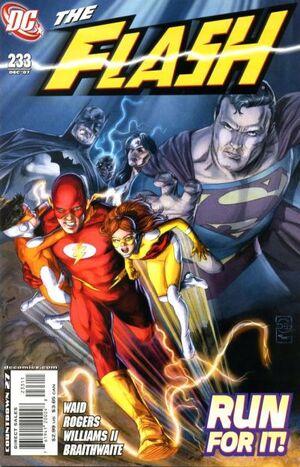 Flash Vol 2 233