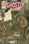 Ghostly Tales Vol 1 114