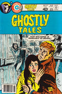 Ghostly Tales Vol 1 137