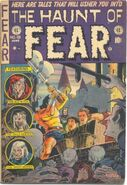 Haunt of Fear Vol 1 19