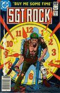 Sgt. Rock Vol 1 352