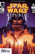 Star Wars Republic Vol 1 78