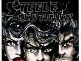 Steele Destinies Vol 1 5