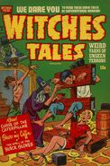 Witches Tales Vol 1 5