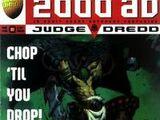 2000 AD Vol 1 956