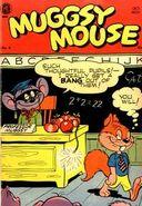 A-1 Comics Vol 1 95