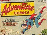 Adventure Comics Vol 1 157