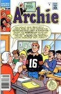Archie Vol 1 373