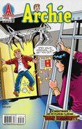 Archie Vol 1 595