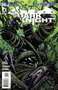 Batman The Dark Knight Vol 2 4