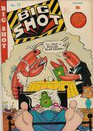 Big Shot Vol 1 72