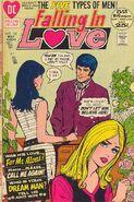 Falling in Love Vol 1 132