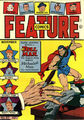 Feature Comics Vol 1 83