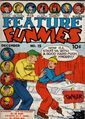 Feature Funnies Vol 1 15